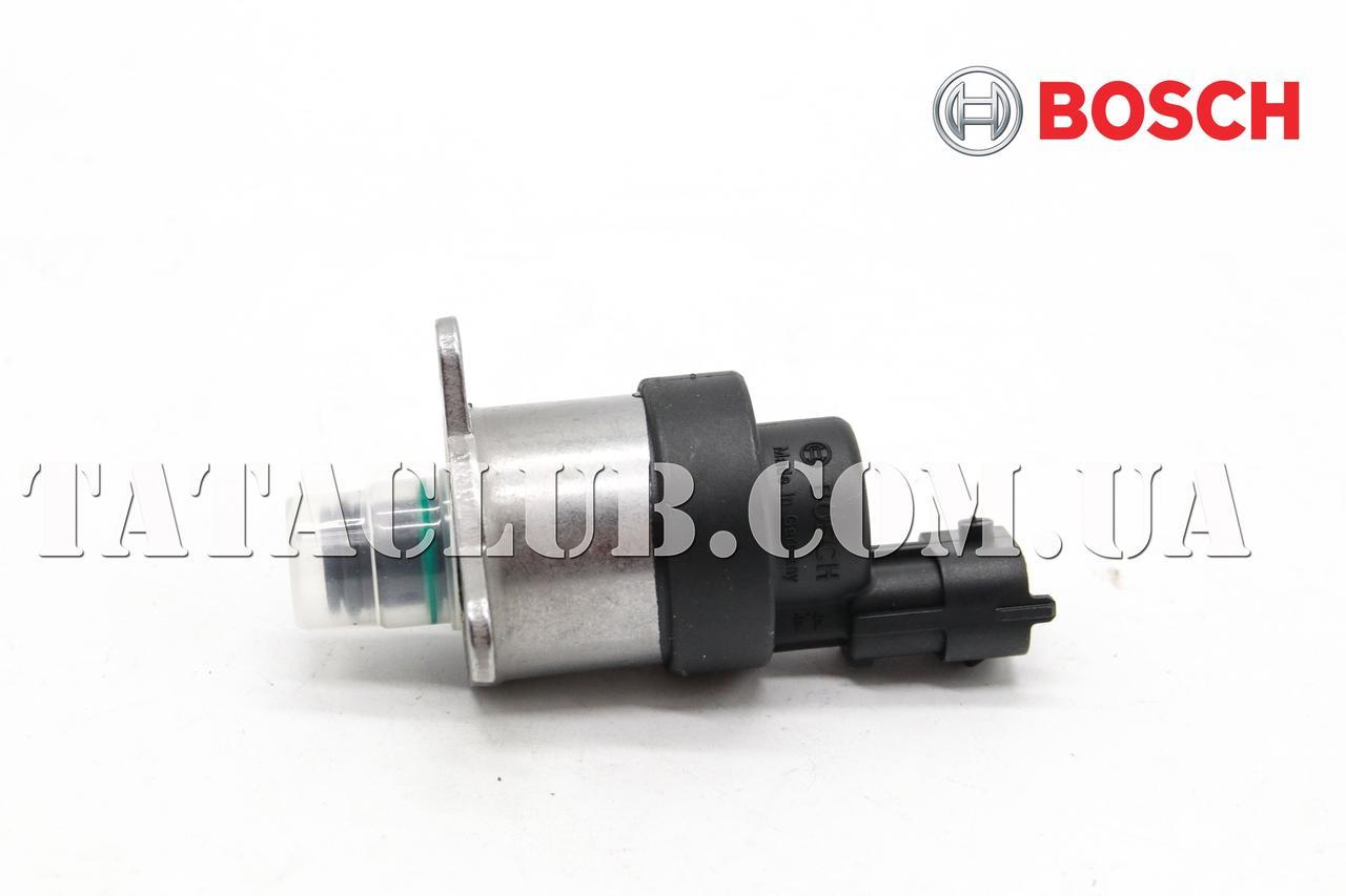 Датчик давления топлива Bosch 0928400760