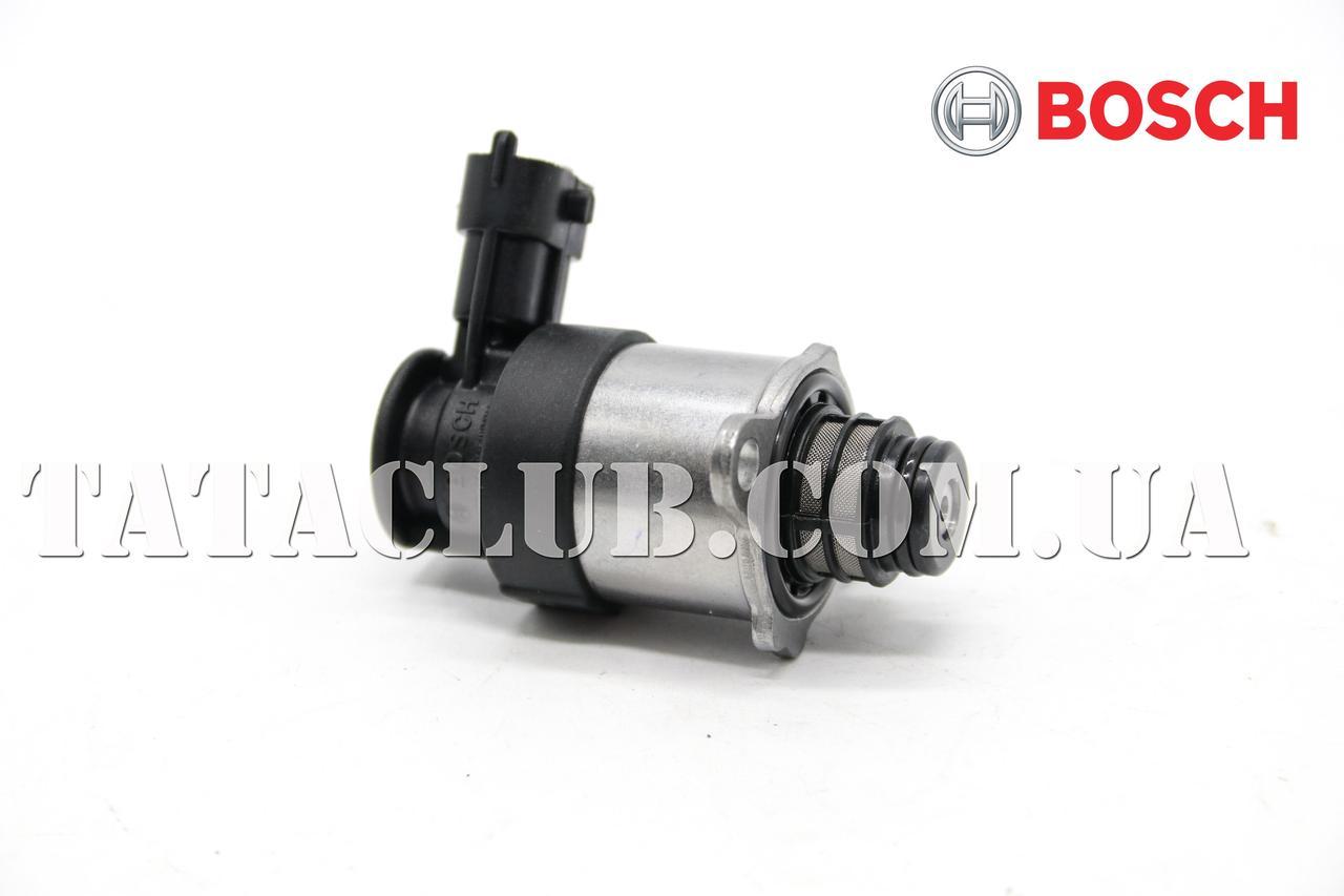 Датчик давления топлива Bosch 0928400757