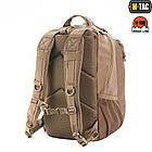 M-Tac рюкзак Urban Line Force Pack Coyote Brown, фото 2