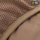 M-Tac рюкзак Urban Line Force Pack Coyote Brown, фото 9