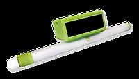 Интерактивный сенсорный модуль CamTouch SS-2 (два стилуса, для обычного проектора), фото 1