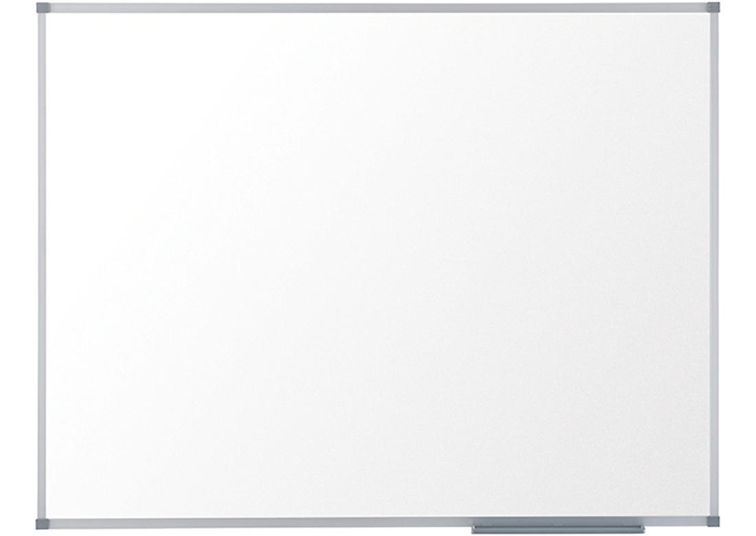 Доска магнитно-маркерная Nobo Basic 90 х 60 см
