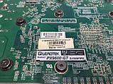Видеокарта LeadTek GeForce 9600 GT 512MB (256bit) (PX9600GT-512MB), фото 6