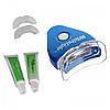 Отбеливатель зубов в домашних условиях White Light Tooth, фото 3