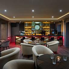 HoReCa: Мебель для кафе, баров, ресторанов