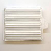 HEPA фильтр для врезных вытяжек Teri 500, Teri 600 и Teri Turbo