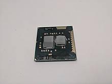 Процесор  Intel® Pentium® P4600