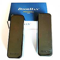 Фотоэлементы Doorhan Photocell-Pro - беспроводные, универсальные