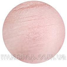 Пигмент для макияжа Shine Cosmetics №26, фото 3