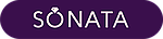 Sonata.tv - интернет-магазин позолоченых украшений
