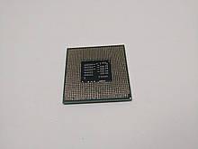 Процесор  Intel®  Pentium® P6200