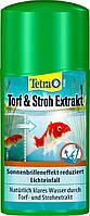 Препарат TetraPond Torf & Stroh 250 ml
