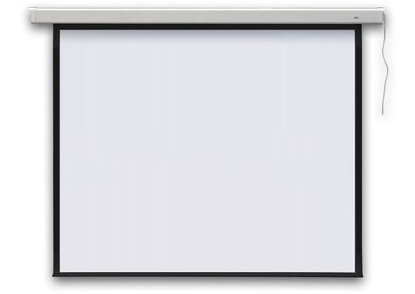Экран проекционный электрический 2х3 PROFI диагональю 110 ''