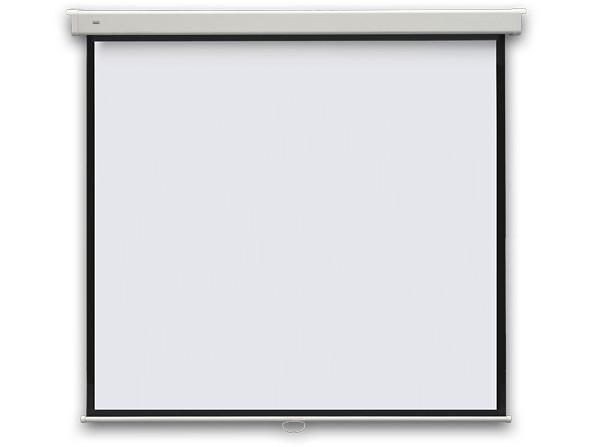 Экран проекционный 2х3 PROFI диагональю 85''