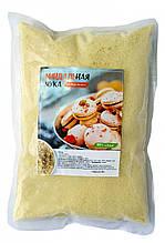 Миндальная мука 0,5 кг Украина