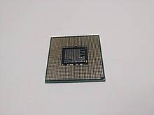 Процесор  Intel®  Pentium® B950 (sr07t)