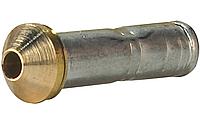 Клапанный узел для расширительного клапана, T 2; TE 2 / 068-2010 / Danfoss
