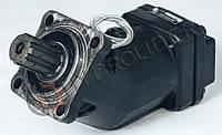 Аксиально-поршневой насос Hidrocel 2PBA 63 cc