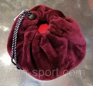 Чехол для мяча художественной гимнастики, фото 2