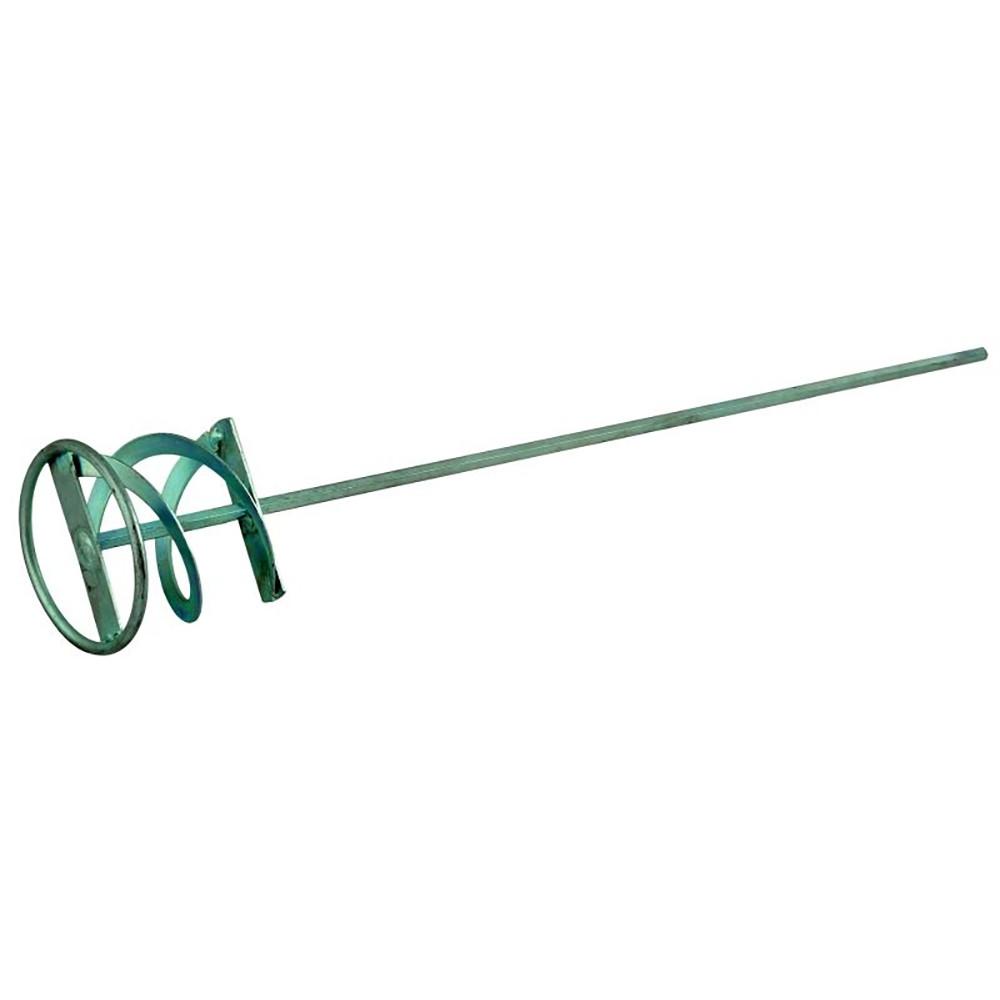 Миксер для сухих смесей 120*600мм Sigma (8340341)