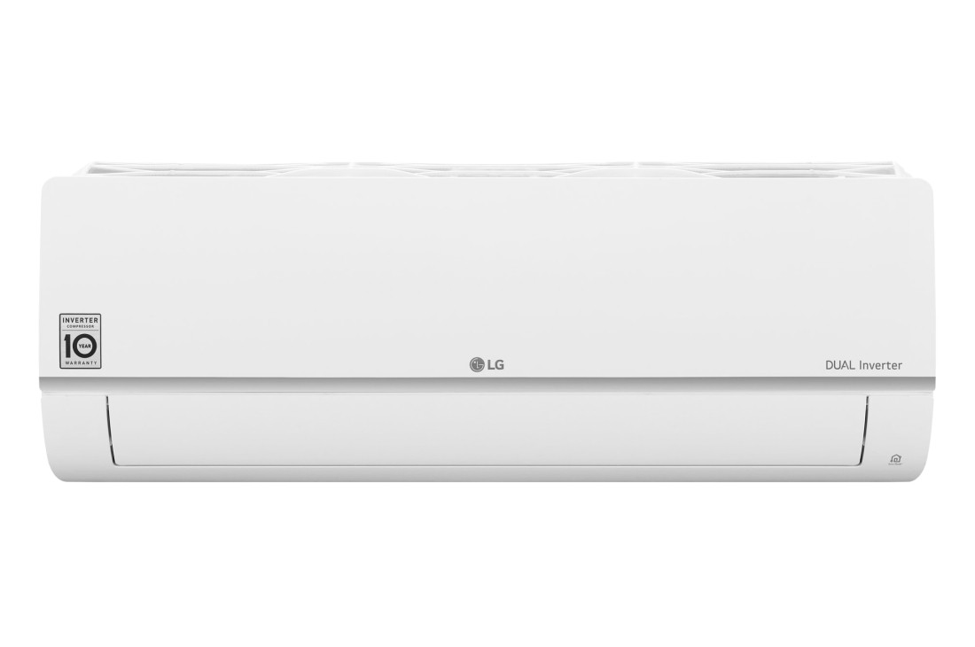 Кондиционер LG  PC07SQ