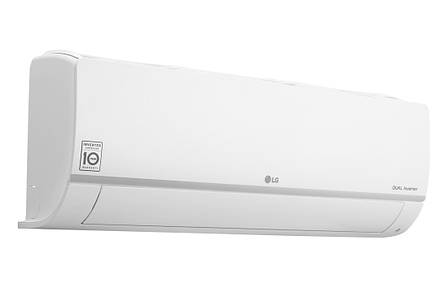 Кондиционер LG  PC07SQ, фото 2