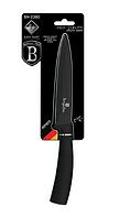 Нож универсальный Berlinger Haus BLACK ROYAL Collection BH 2380 (12,5 см)