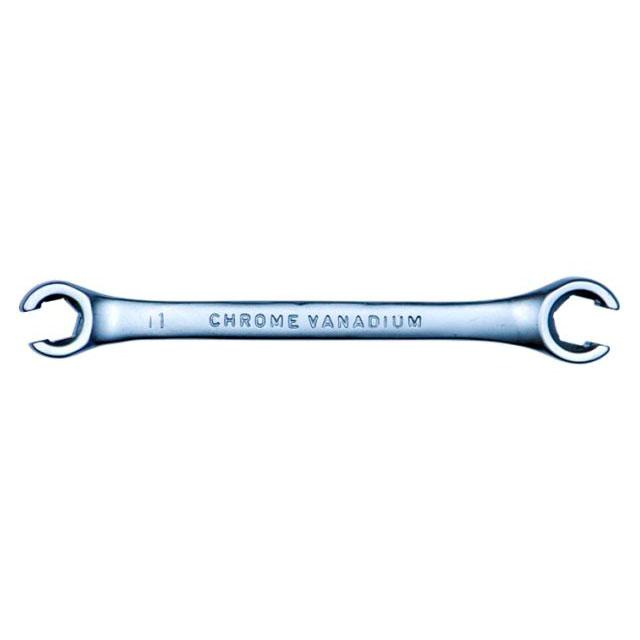 Ключ разрезной 12×14мм SIGMA (6028141)