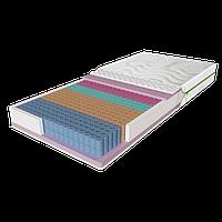 Матрац EVOLUTION RELAX DUO 80х200 см (2006200802008)
