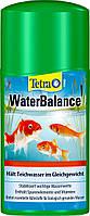 Препарат TetraPond Water Balance 250 ml