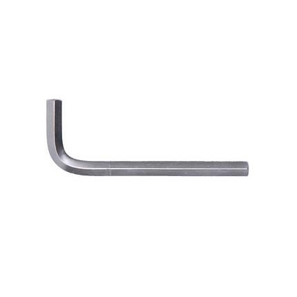 Ключ шестигранный 5мм CrV SIGMA (4021051), фото 2