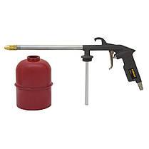 Пневмопістолет для нефтевания Sigma (6841011), фото 3