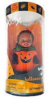 Коллекционная кукла Барби Дидри Келли Barbie Deidre Kelly Halloween Party 2000 Mattel 28310