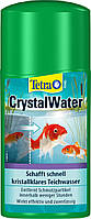 Препарат TetraPond Crystal Water 500 ml