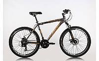 Горный алюминиевый велосипед 26 HT4 Ardis (2020), фото 1