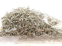 Швенза 100 гр (темная сталь)