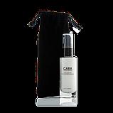 MEHRON Увлажняющий лосьон для артистов Makeup CARA Moisturizer Lotion 1oz., 30 мл, фото 2