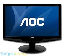 Монитор AOC 831S - Class A--