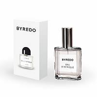 Мини парфюм унисекс Byredo Bal D'Afrique 35 мл