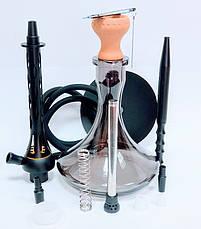 Кальян (Cobra)для самых опытных и требовательных курильщиков   Кальян для курения, фото 2