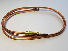 Термопара духовки BEKO (L-1100мм, М8*1)230311005