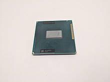 Процесор  Intel®  Pentium® 2020m (sr0u1)