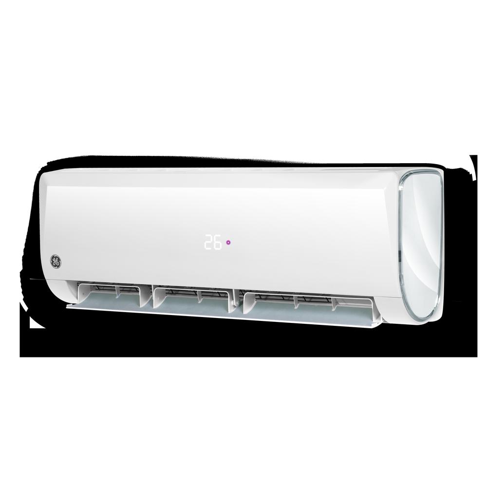 Кондиционер General Electric Appliances GES-NIG25IN Energy (25 м.кв.)