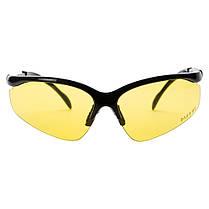 Очки защитные Sport (желтые) GRAD (9411595), фото 3