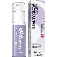 База под макияж с эффектом хайлайтинга Bell HYPOAllergenic Beauty Glow Primer