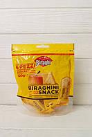 Сыр твердый Biraghini Gran Biraghi 6x16.67гр (Италия)