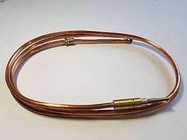 Термопара духовки для газових плит Indesit, Ariston С00143490