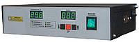 Зарядное устройство для автомобильного аккумулятора  УЗПС 72-15 (12-72В/15А)