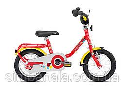 Дитячий велосипед Puky Z 2(red), Німеччина