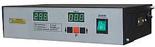 Зарядное устройство УЗП 48-20 (12-48В/20А) для свинцово-кислотных, гелевых и щелочных аккумуляторных батарей